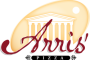 Arris' Pizza Palace