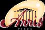 Arris' Pizza Palace