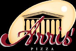 arris-2016-logo_659314f13d0e93b37ccf3b4fcf684972