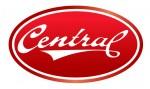 central-dairy_f074b997bffe7086d3b3c9a24f3ce54c
