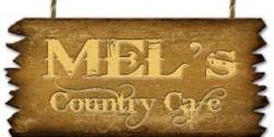 mels-country-cafe_f98b00b3fec3234a12fe50fc85ff820f