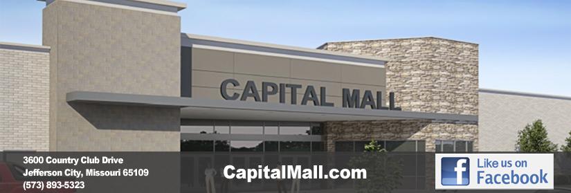 capital-mall2