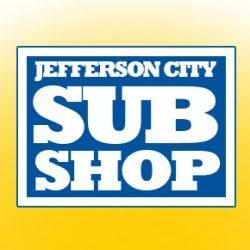jcsubshop_logo_de388fa1ef30189ecc4eb39da63ece49