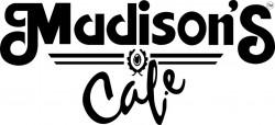 madisons-logo-tm-bw_a0c034100cdd0f58c4c8857f811997f7