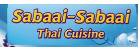 sabaai-logo2