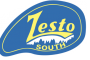 Zesto South