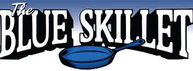logo-blue-skillet