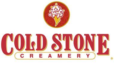 logo-cold-stone