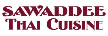 logo-swaddee
