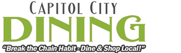 Capitol City Dining Guide
