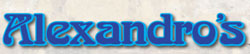 alaxandros-logo