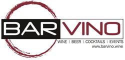 bar-vino