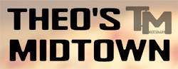 theo-midtown